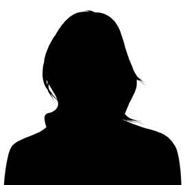 http://cclubkuwait.com/wp-content/uploads/2016/09/female-silhouette-resized-3.jpg